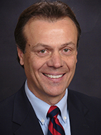 Mr. Burke, a retired FBI special agent and president of a private consulting firm, serves as a contract instructor with the FBI's Domestic Human Intelligence Training Center.