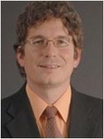 Dr. Owen
