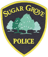 Sugar Grove, Illinois, Police Department