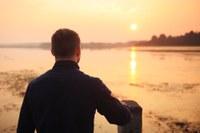 Leadership Spotlight: Finding Purpose