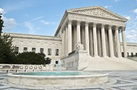 Legal Digest: Supreme Court Cases - 2012 to 2013 Term