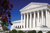 Legal Digest: Supreme Court Cases - 2010-2011 Term