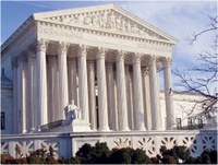 Legal Digest: Supreme Court Cases - 2011-2012 Term