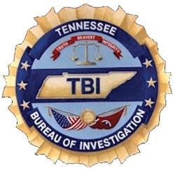 Tennessee Bureau of Investigation