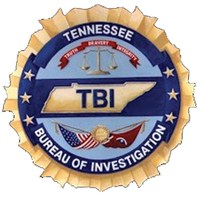 Tennessee Bureau of Investigation