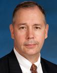 Thomas D. Petrowski