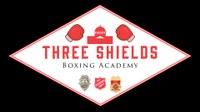Community Outreach Spotlight: Bridging the Gap Through Boxing