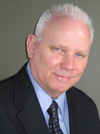Tim Wardrip
