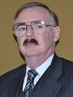 Dr. Timothy Weber