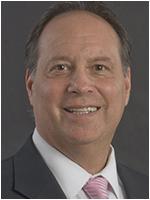 Dr. Tod Burke
