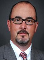 M. Todd Heflin