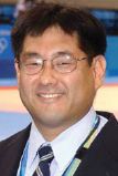 Dr. Matsumoto is a professor of psychology at San Francisco State University and currently is director of a private training and consulting firm in California.