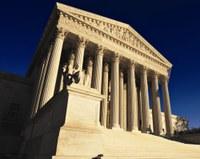 Legal Digest: Supreme Court Cases - 2009-2010 Term