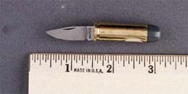 Cartridge Knife 3