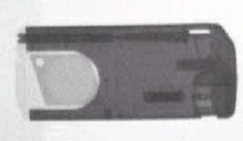 Offenders may attempt to use this type of cigar cutter as an unusual weapon.