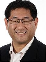 Dr. Matsumoto
