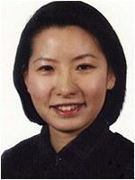 Dr. Hwang