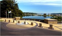 Bulletin Honors: Washington State Law Enforcement Memorial