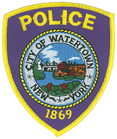 Watertown, New York, Police Department