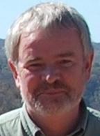 John Sellar