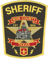 Wise County, Texas, Sheriff's Office