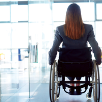 Legal Digest: An Overview of the Americans with Disabilities Amendments Act of 2008