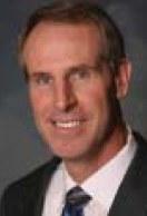 Stephen J. Romano