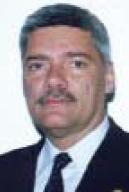 Vincent B. Van Hasselt