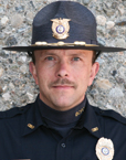 Chief Lohner of the Baker City, Oregon, Police Department delivered this commencement speech to the 322nd basic police class of the Oregon Public Safety Academy on January 28, 2011.